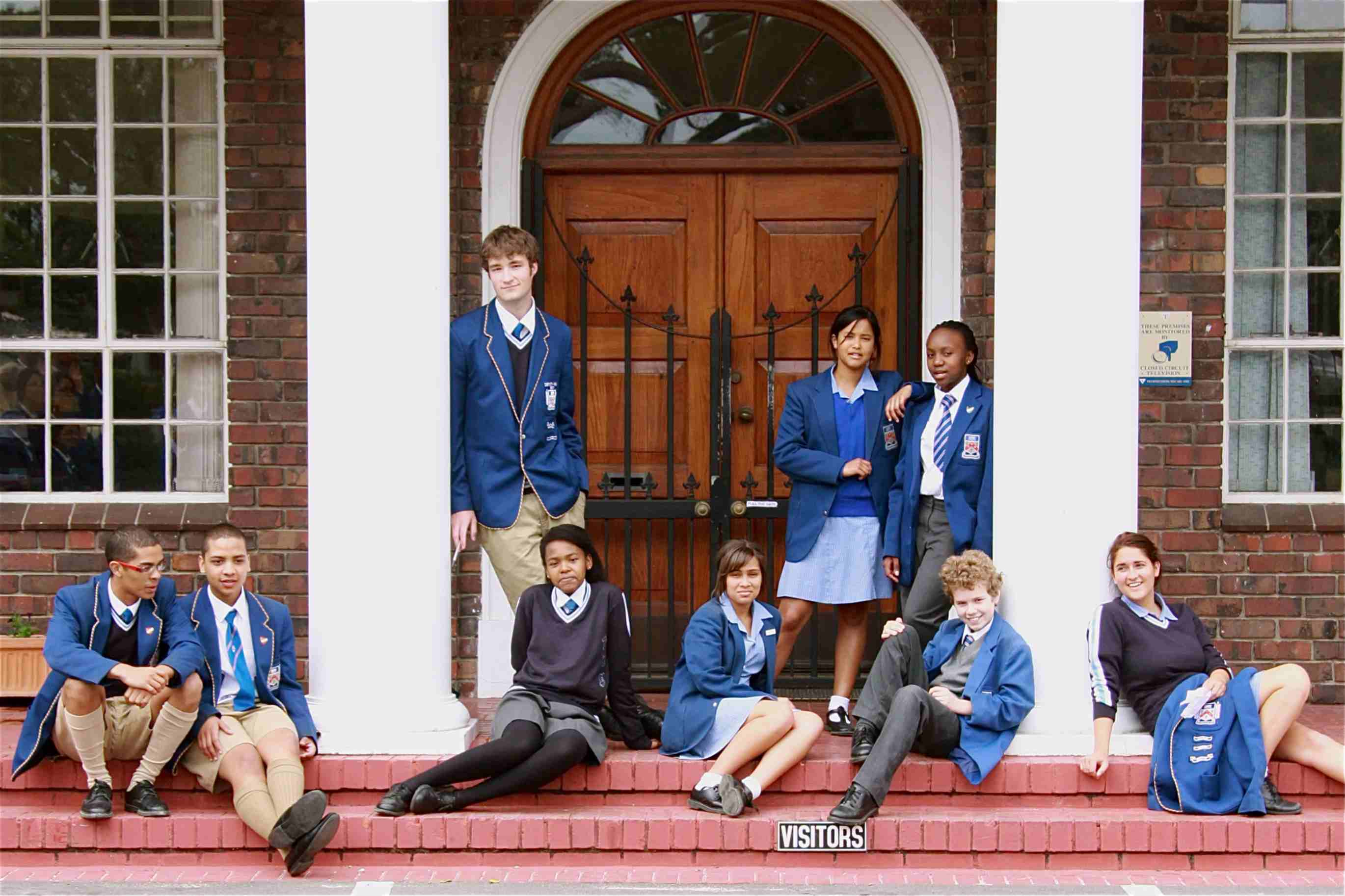 front_of_school_group